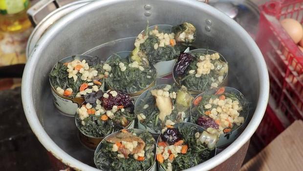 """Không phổ biến như rau ăn hàng ngày nhưng đây là loại rau """"cứu"""" gia đình bạn khỏi bệnh trong ngày đông lạnh giá - Ảnh 5."""