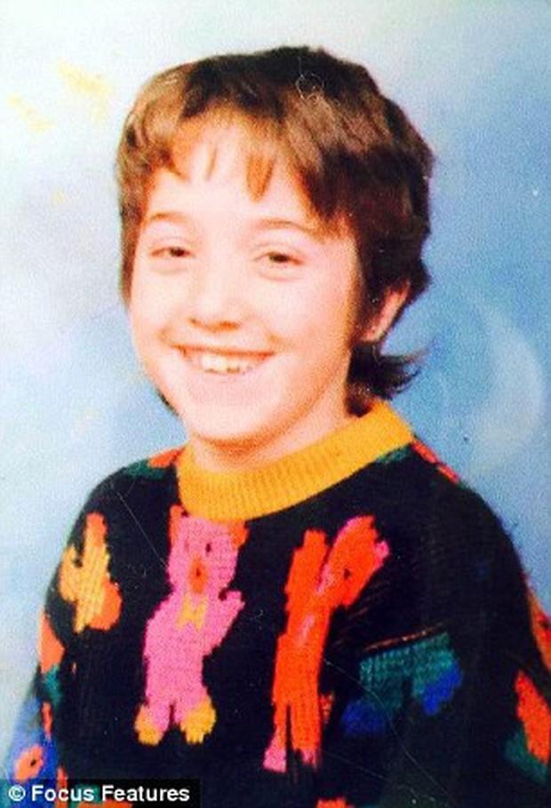 Yêu nhầm người, cô gái 17 tuổi trở thành nạn nhân của vụ giết người chấn động nước Anh - Ảnh 5.
