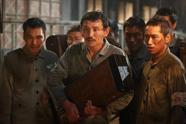 Nhìn lại 8 scandal tạo nên năm 2017 đầy bê bối của làng phim Hàn - Ảnh 5.