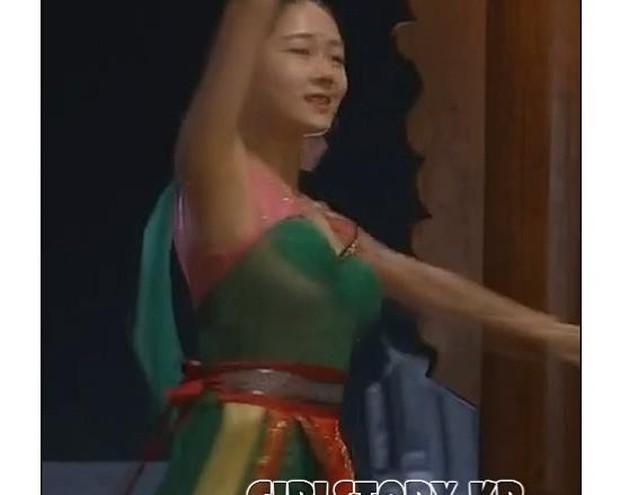 6 sự cố phát sóng khét tiếng màn ảnh Hàn: Số 4 và 6 sẽ khiến bạn đỏ mặt - Ảnh 5.