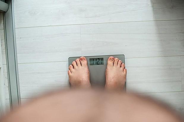 9 dấu hiệu của bệnh tiểu đường ở nam giới không nên bỏ qua - Ảnh 5.