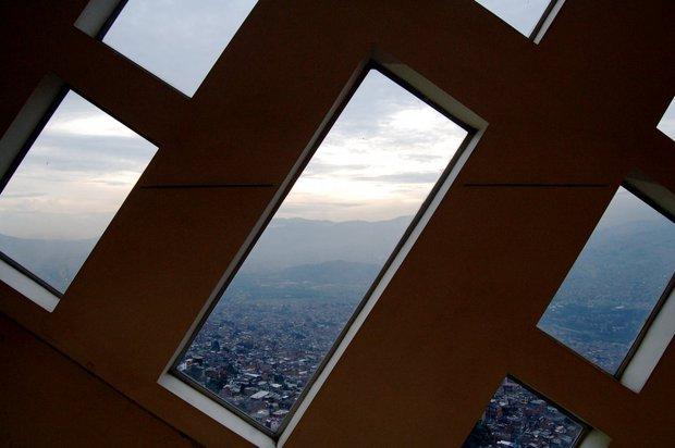32 kiệt tác kiến trúc bạn nhất định phải nhìn thấy một lần trong đời - Ảnh 44.