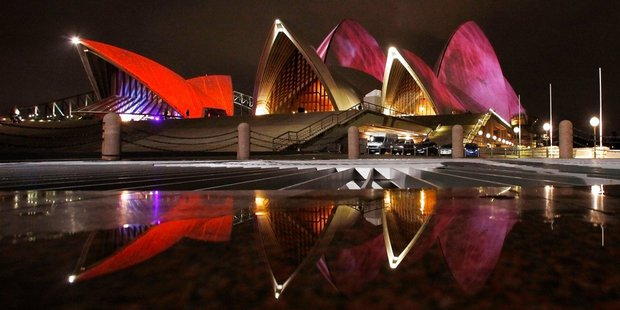 32 kiệt tác kiến trúc bạn nhất định phải nhìn thấy một lần trong đời - Ảnh 46.