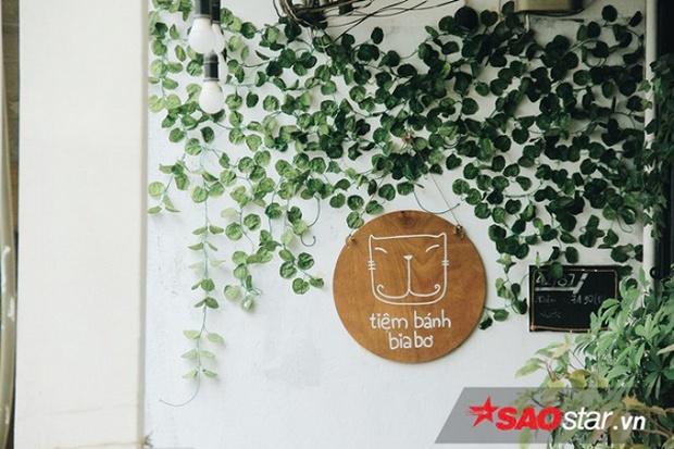 Những hình ảnh cuối cùng bên trong chung cư của 'những kẻ mộng mơ' 42 Nguyễn Huệ - Ảnh 6.