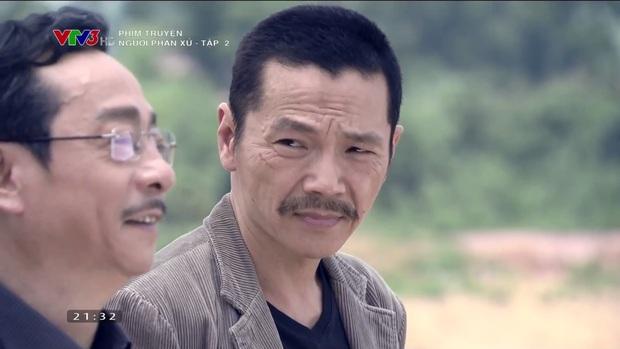 Người phán xử: Phan Quân lo cả thế giới, Lương Bổng thay cả thế giới trả nợ Phan Quân - Ảnh 6.
