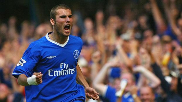 15 bản hợp đồng tệ nhất lịch sử Chelsea - Ảnh 7.