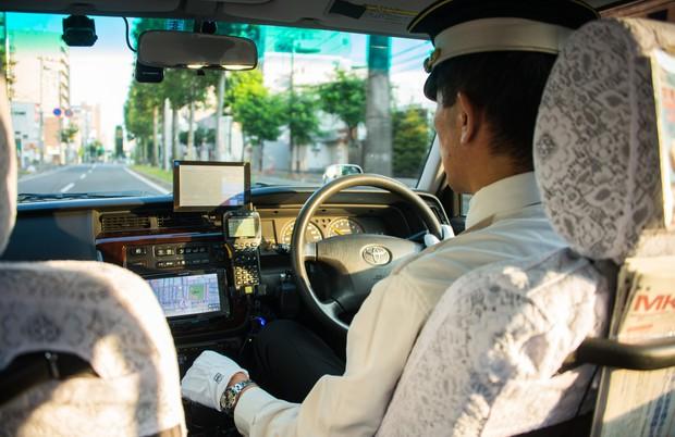 Đi taxi ở đâu rẻ nhất thế giới? Bangkok mới chỉ xếp hạng 7 còn Hà Nội lọt top 10 mà thôi! - Ảnh 3.