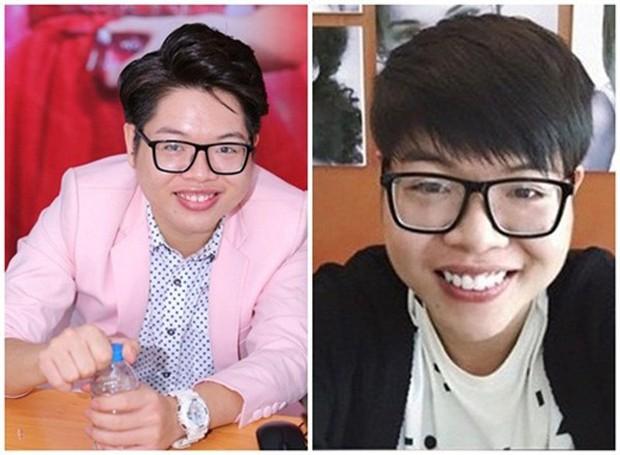 Nếu tháo hết răng sứ, liệu có ai dám nhìn Nguyễn Thị Thành khi cười? - Ảnh 6.