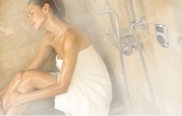 5 cách làm ấm cơ thể tránh bị bệnh khi trời mưa lạnh cực kỳ dễ làm - Ảnh 6.