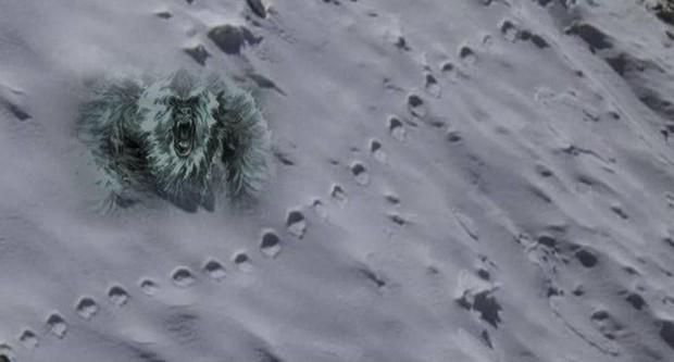 Truy lùng dấu vết 3 quái vật khổng lồ trên Trái Đất: Giới khoa học không thể làm ngơ - Ảnh 6.