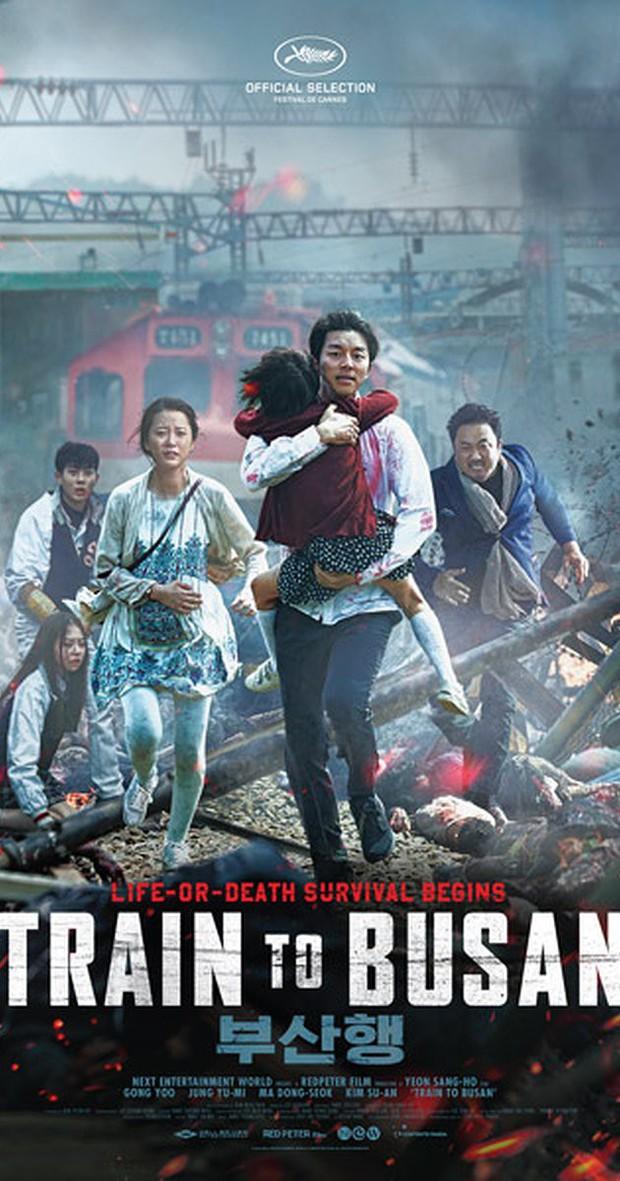 Ước gì 7 phim điện ảnh Hàn tuyệt hay này có phiên bản truyền hình - Ảnh 6.