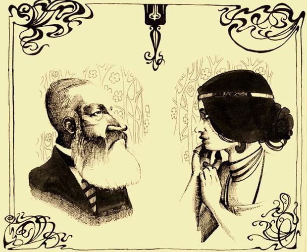"""Cuộc đời kịch tính của """"gái làng chơi"""" Paris được mệnh danh là tổ nghề Celeb"""" nổi tiếng nhờ các tin đồn và scandal - Ảnh 6."""
