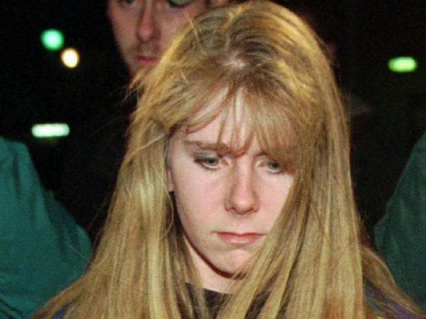 Bí ẩn tiếng hét thất thanh của mỹ nhân trượt băng làm chấn động toàn bộ làng thể thao Hoa Kỳ năm 1994 - Ảnh 6.