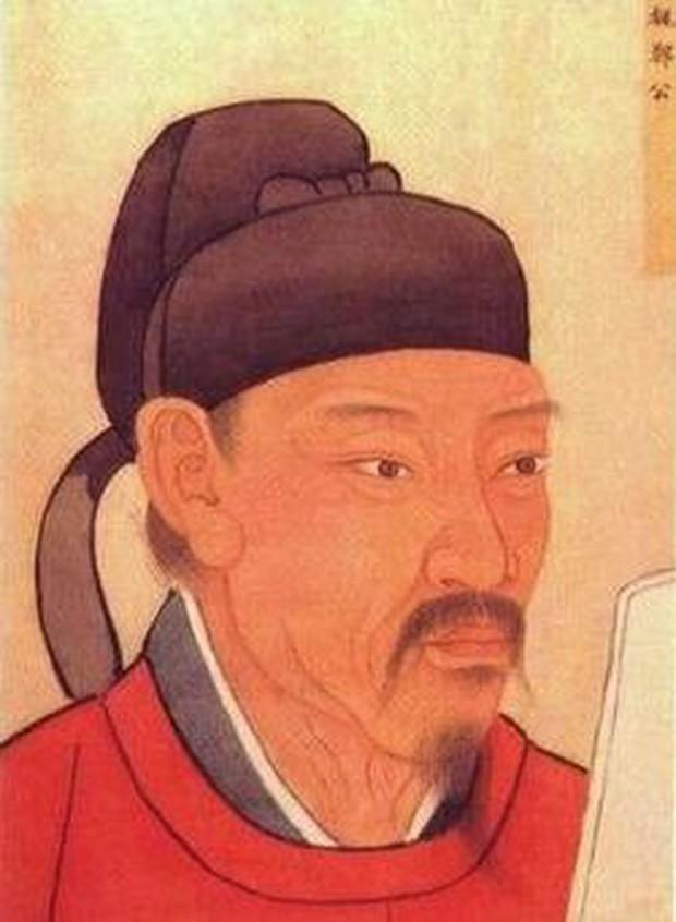 10 nhân vật thông minh kiệt xuất nhất lịch sử Trung Quốc: Gia Cát Lượng, Lưu Bá Ôn không lọt top 3 - Ảnh 6.