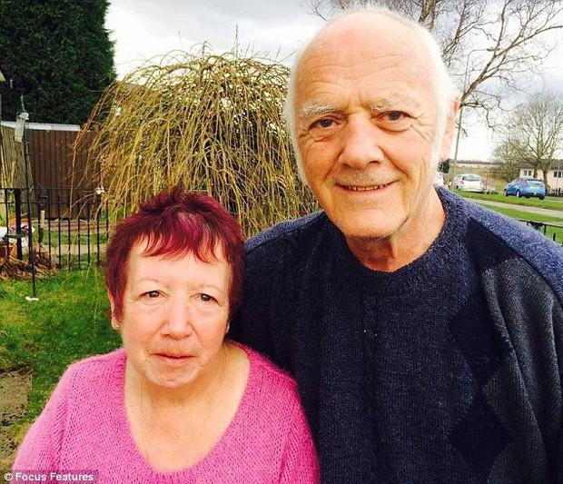 Yêu nhầm người, cô gái 17 tuổi trở thành nạn nhân của vụ giết người chấn động nước Anh - Ảnh 6.
