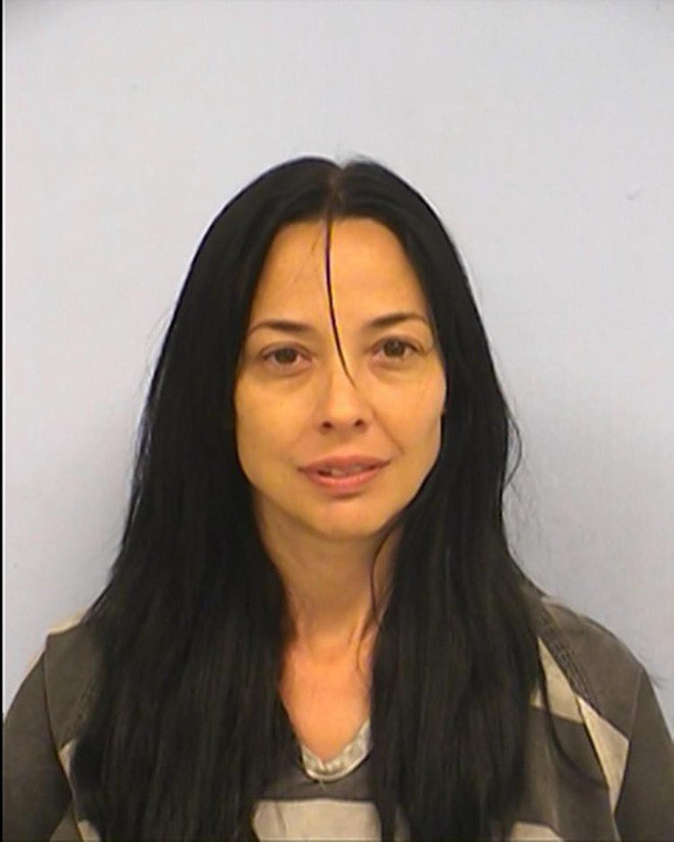 Vợ cũ bắt cóc con gái rồi biến mất không dấu vết, 12 năm sau người bố rụng rời khi nhận cuộc điện thoại từ cảnh sát - Ảnh 6.