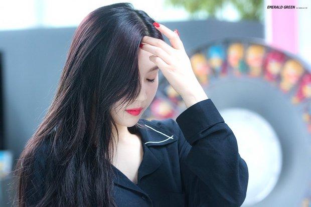 Lộ diện danh sách những mỹ nhân Hàn Quốc đẹp như tranh vẽ - Ảnh 46.