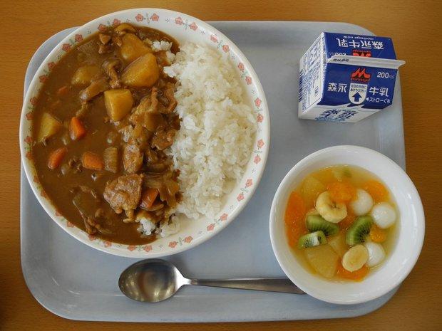 Có gì trong bữa ăn của trẻ em Nhật Bản được coi là chuẩn mực để thế giới học tập? - Ảnh 9.