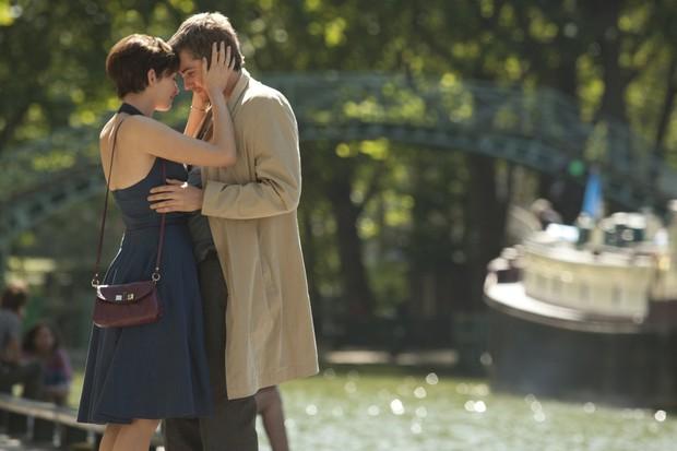 8 đôi tình nhân màn bạc này sẽ khiến bạn phải tiếc nuối về tình yêu - Ảnh 7.