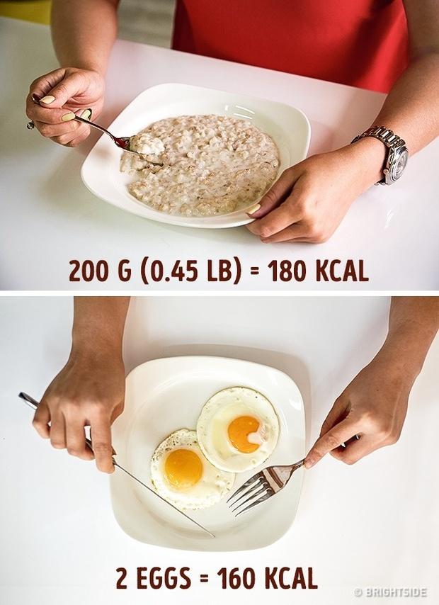 Khoa học nói gì về những cách giảm cân mà bạn vẫn thường áp dụng - Ảnh 6.