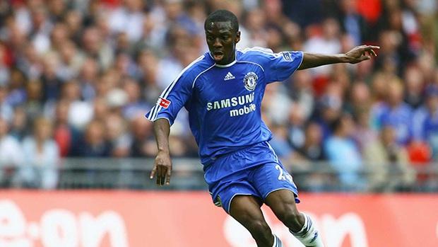 15 bản hợp đồng tệ nhất lịch sử Chelsea - Ảnh 8.