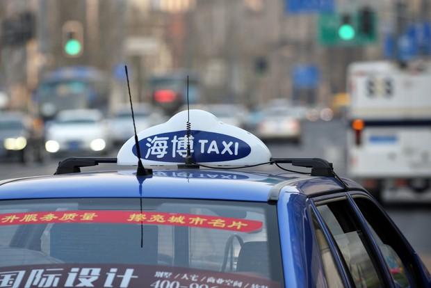 Đi taxi ở đâu rẻ nhất thế giới? Bangkok mới chỉ xếp hạng 7 còn Hà Nội lọt top 10 mà thôi! - Ảnh 4.
