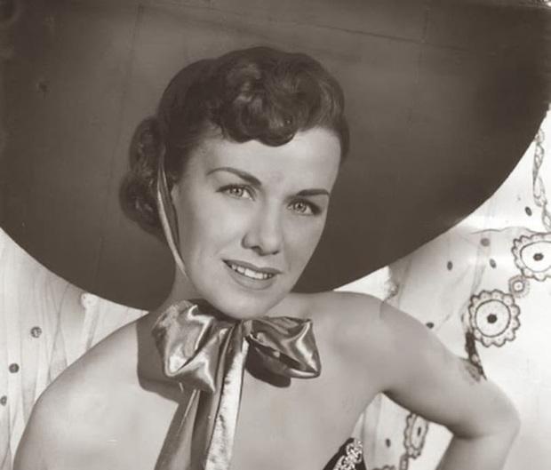 Sự mất tích bí ẩn của nữ minh tinh xinh đẹp Hollywood cùng lời nhắn 70 năm qua cảnh sát chưa thể giải mã - Ảnh 7.