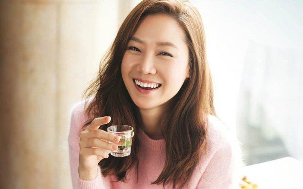 Đây là 7 nữ hoàng đình đám của dòng phim được yêu thích nhất xứ Hàn - Ảnh 7.