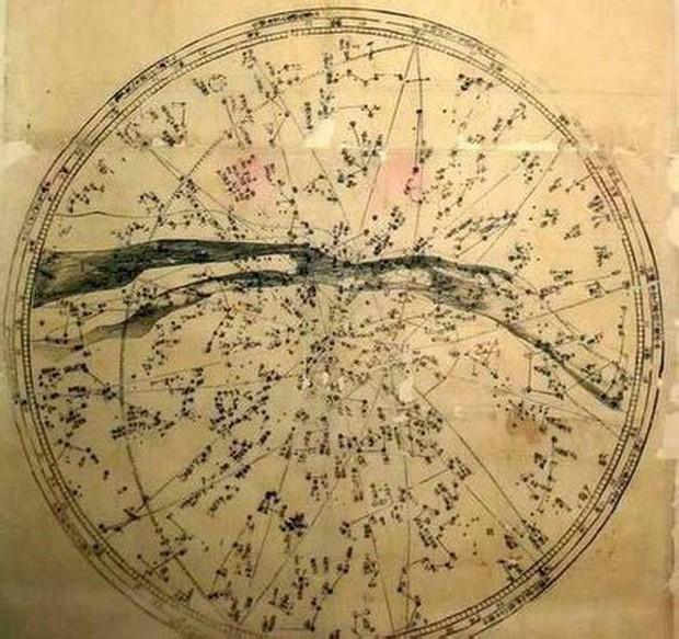 10 bí ẩn ở lăng mộ Tần Thuỷ Hoàng khiến người đời sau khao khát tìm ra lời giải - Ảnh 7.