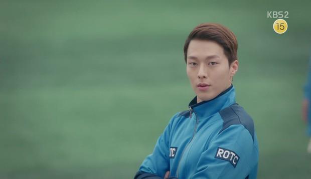 6 nam phụ được yêu thích nhất màn ảnh Hàn 2017 - Ảnh 7.