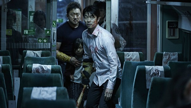 Ước gì 7 phim điện ảnh Hàn tuyệt hay này có phiên bản truyền hình - Ảnh 7.