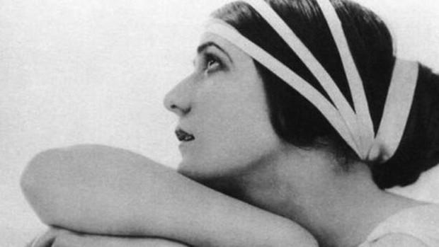 Cuộc đời bi kịch của người mẫu khỏa thân đầu tiên trên thế giới: 40 năm vật lộn với sóng gió, 60 năm cô độc trong trại tâm thần - Ảnh 7.