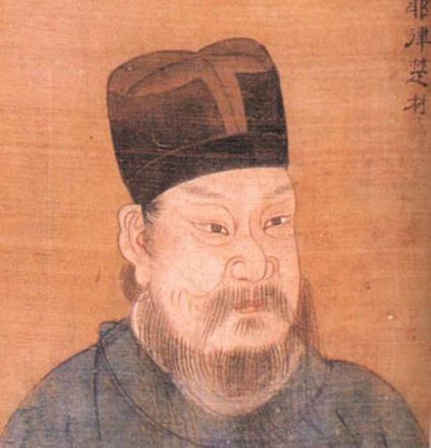 10 nhân vật thông minh kiệt xuất nhất lịch sử Trung Quốc: Gia Cát Lượng, Lưu Bá Ôn không lọt top 3 - Ảnh 7.