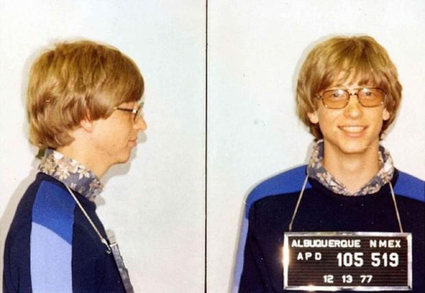 17 sự thật đáng ngạc nhiên về tỷ phú Bill Gates, chắc chắn không có điều nào làm bạn thất vọng - Ảnh 7.