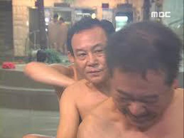 6 sự cố phát sóng khét tiếng màn ảnh Hàn: Số 4 và 6 sẽ khiến bạn đỏ mặt - Ảnh 7.