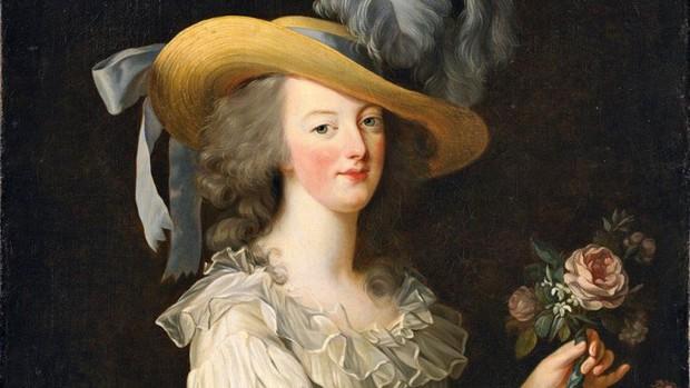 9 nữ hoàng kỳ quặc trong lịch sử: Từ hậu cung toàn mỹ nam cho tới hoàng hậu lẳng lơ bậc nhất thế giới - Ảnh 6.