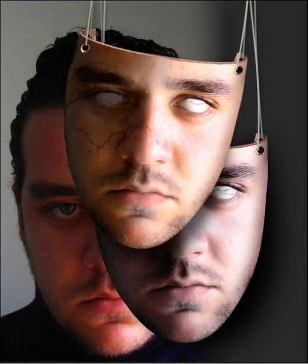 Hội chứng bệnh lạ: khiến chúng ta không nhận ra người thân quen - Ảnh 5.