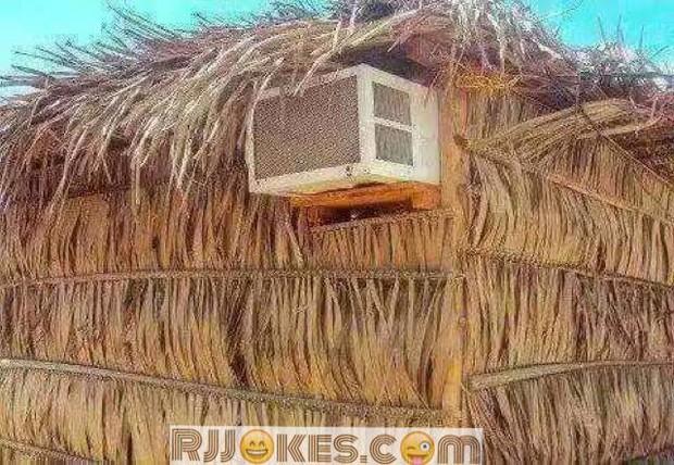 Những hình ảnh bá đạo trên từng hạt gạo vào mùa nắng nóng trên khắp thế giới - Ảnh 31.