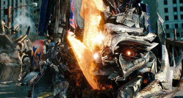 Đây chính là lý do chứng tỏ Optimus Prime mới là kẻ phản diện của loạt Transformers - Ảnh 8.