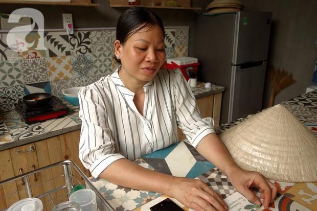 Phận bạc người phụ nữ cả đời làm osin (P2): Vỡ mộng ở Dubai, làm việc 22/24, cả ngày chỉ ăn 1 bữa cơm thừa - Ảnh 8.