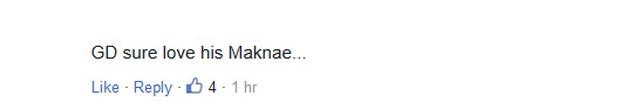 Người hâm mộ thích thú khi biết được danh tính chàng fanboy bám chặt vào cửa xe của Seungri (Big Bang) để trò chuyện tại sân bay - Ảnh 8.