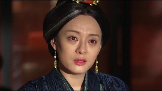 Thái hậu si tình nhất lịch sử Trung Hoa phong kiến, làm hại con ruột để bảo vệ tình nhân - Ảnh 8.