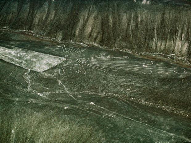 """10 phát hiện khảo cổ """"xịn"""" tới mức đến nay vẫn khiến các nhà khoa học ngạc nhiên - Ảnh 8."""