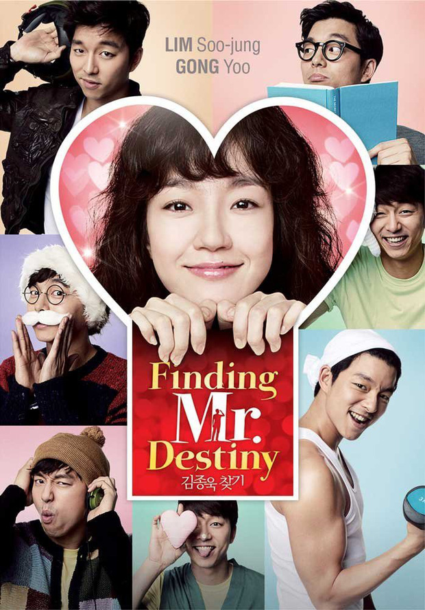 Ước gì 7 phim điện ảnh Hàn tuyệt hay này có phiên bản truyền hình - Ảnh 8.