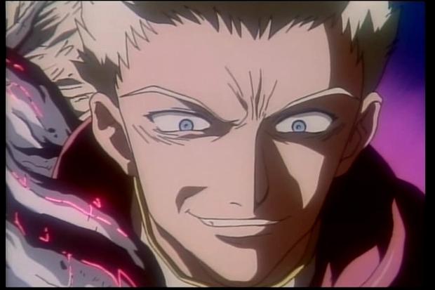 10 ác nhân gắn liền với thế hệ 9x mê anime - Ảnh 9.