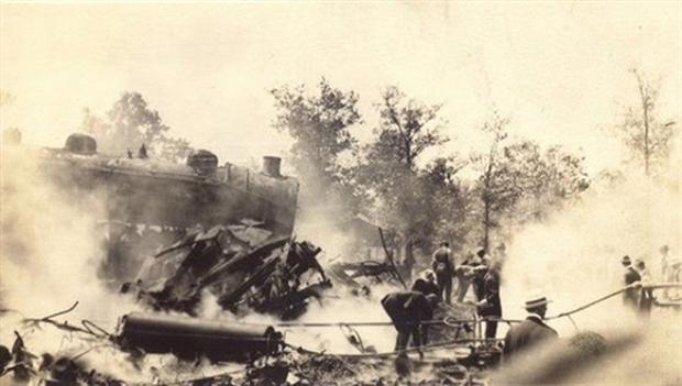 10 bi kịch kinh hoàng nhất từng xảy ra trong lịch sử làng xiếc - Ảnh 9.