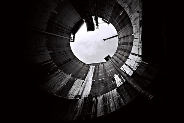 Điện thờ Pantheon dưới lòng đất Tokyo: Hệ thống thoát nước vĩ đại mang niềm tự hào của Nhật Bản - Ảnh 13.