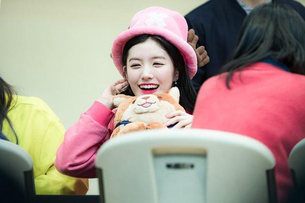 Thay thế Yoona và Suzy, ai trong số 7 nữ tân binh này sẽ trở thành nữ thần thế hệ mới? - Ảnh 9.