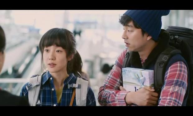 Ước gì 7 phim điện ảnh Hàn tuyệt hay này có phiên bản truyền hình - Ảnh 9.