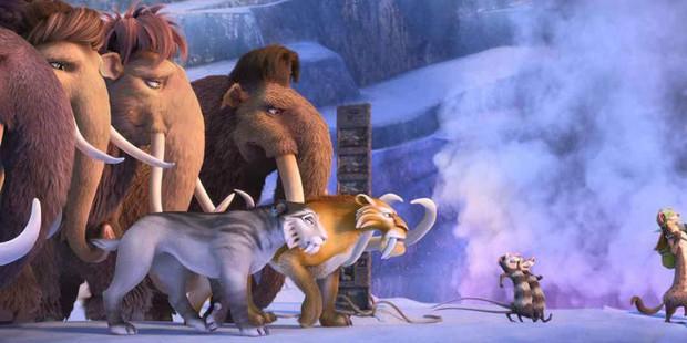Danh sách 9 thương hiệu phim bạc tỉ mà Walt Disney đã thâu tóm từ Fox - Ảnh 9.